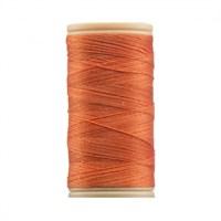 Coats Cotton 100 Metre Turuncu Dikiş İpliği - 4918