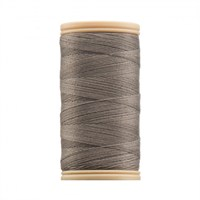 Coats Cotton 100 Metre Gri Dikiş İpliği - 5113