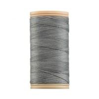Coats Cotton 100 Metre Dikiş İpliği - 5132
