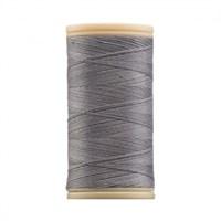 Coats Cotton 100 Metre Dikiş İpliği - 5141