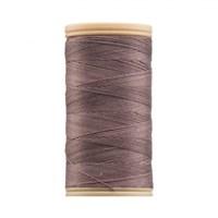Coats Cotton 100 Metre ?Mor Dikiş İpliği - 5211