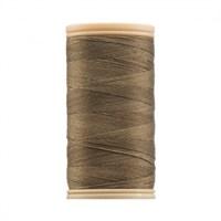 Coats Cotton 100 Metre Kahverengi Dikiş İpliği - 5415