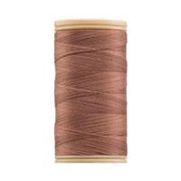 Coats Cotton 100 Metre Kahverengi Dikiş İpliği - 5518