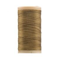 Coats Cotton 100 Metre Kahverengi Dikiş İpliği - 5519