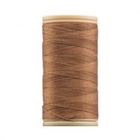Coats Cotton 100 Metre Kahverengi Dikiş İpliği - 5614