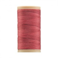 Coats Cotton 100 Metre Pembe Dikiş İpliği - 5716
