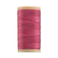 Coats Cotton 100 Metre Pembe Dikiş İpliği - 5812