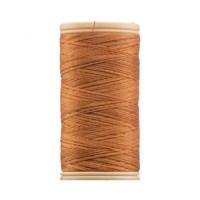 Coats Cotton 100 Metre Kahverengi Dikiş İpliği - 5819