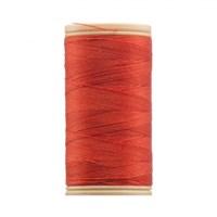 Coats Cotton 100 Metre Turuncu Dikiş İpliği - 5913