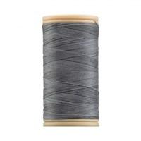 Coats Cotton 100 Metre Dikiş İpliği - 6236