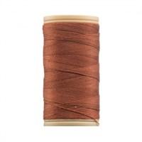 Coats Cotton 100 Metre Kahverengi Dikiş İpliği - 6711
