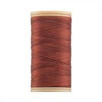 Coats Cotton 100 Metre Kahverengi Dikiş İpliği - 6719