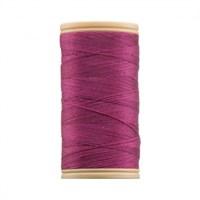 Coats Cotton 100 Metre Mor Dikiş İpliği - 6740