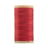 Coats Cotton 100 Metre ?Kırmızı Dikiş İpliği - 6810