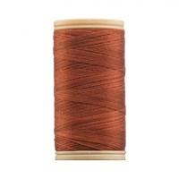 Coats Cotton 100 Metre Kahverengi Dikiş İpliği - 6814