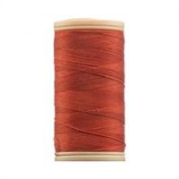 Coats Cotton 100 Metre Turuncu Dikiş İpliği - 6815
