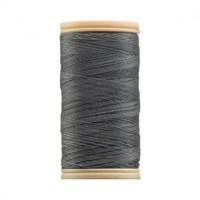 Coats Cotton 100 Metre Dikiş İpliği - 7133