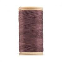 Coats Cotton 100 Metre Kahverengi Dikiş İpliği - 7413