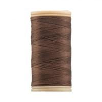 Coats Cotton 100 Metre Kahverengi Dikiş İpliği - 7419