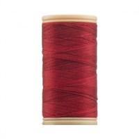 Coats Cotton 100 Metre ?Kırmızı Dikiş İpliği - 7810