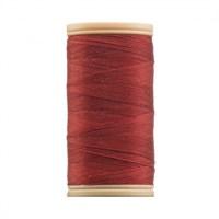 Coats Cotton 100 Metre Kırmızı Dikiş İpliği - 7811