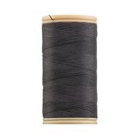Coats Cotton 100 Metre Dikiş İpliği - 8041