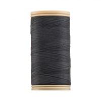 Coats Cotton 100 Metre Dikiş İpliği - 8134