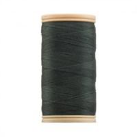 Coats Cotton 100 Metre Gri Dikiş İpliği - 8227