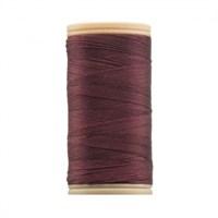 Coats Cotton 100 Metre Kahverengi Dikiş İpliği - 8512