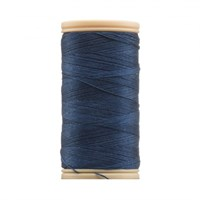 Coats Cotton 100 Metre Lacivert Dikiş İpliği - 8535