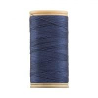 Coats Cotton 100 Metre Lacivert Dikiş İpliği - 8546