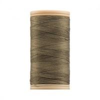 Coats Cotton 100 Metre Kahverengi Dikiş İpliği - 9716