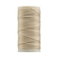 Coats Nylbond 60 Metre Bej Ekstra Sağlam Dikiş İpliği - 2530