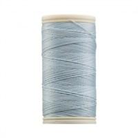 Coats Nylbond 60 Metre Açık Mavi Ekstra Sağlam Dikiş İpliği - 2563