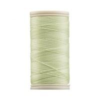 Coats Nylbond 60 Metre Yeşil Ekstra Sağlam Dikiş İpliği - 3583