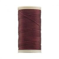 Coats Nylbond 60 Metre Ekstra Sağlam Dikiş İpliği - 8546