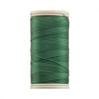 Coats Nylbond 60 Metre Yeşil Ekstra Sağlam Dikiş İpliği - 8620