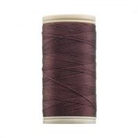 Coats Nylbond 60 Metre Kahverengi Ekstra Sağlam Dikiş İpliği - 9571