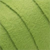 La Mia 50X50 Cm 1 Mm Fıstık Yeşili Sentetik Keçe - 160