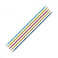 Addi Colibris 3,5 Mm 20 Cm Çorap Şişi - 204-7/20/3,5