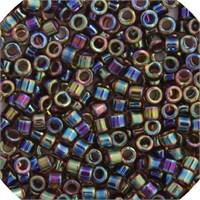 Miyuki Delica 11/0 1 Tüp Ebruli Boncuk - 690Db00-0087V