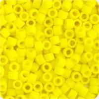 Miyuki Delica 11/0 1 Tüp Opak Sarı Boncuk - 690Db00-0751V
