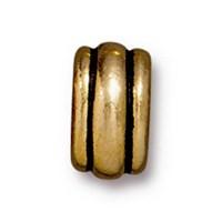 Tierra Cast Kordon1 Adet 6.8 Mm Altın Rengi Ara Metal Malzeme - 94-5804-26