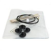 Knitpro Değiştirilebilir Comby Sampler Set Iı - 20624