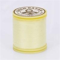 Ören Bayan Kırık Beyaz Polyester Dikiş İpliği - 532
