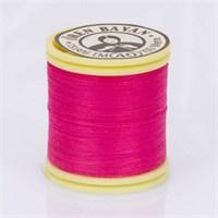 Ören Bayan Koyu Pembe Polyester Dikiş İpliği - 449