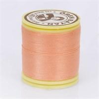 Ören Bayan Fildişi Rengi Polyester Dikiş İpliği - 471