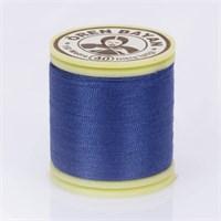 Ören Bayan Çivit Mavi Polyester Dikiş İpliği - 939