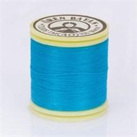 Ören Bayan Mavi Polyester Dikiş İpliği - 810