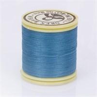 Ören Bayan Mavi Polyester Dikiş İpliği - 802